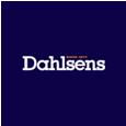 Dahlsen